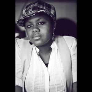 Nyawela 歌手頭像