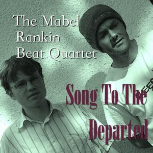 The Mabel Rankin Beat Quartet 歌手頭像