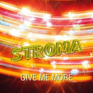Stroma 歌手頭像