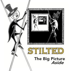 Stilted 歌手頭像