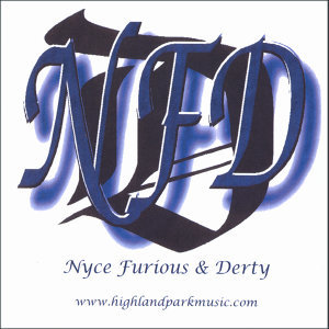 Nyce Furious & Derty 歌手頭像