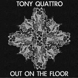 Tony Quattro 歌手頭像