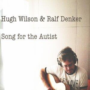 Hugh Wilson, Ralf Denker 歌手頭像