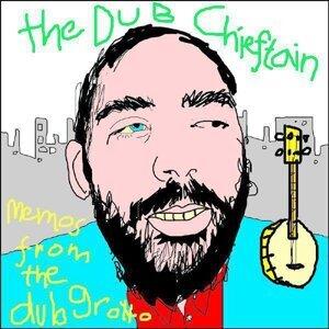 The Dub Chieftain 歌手頭像