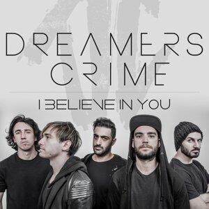 Dreamers Crime 歌手頭像