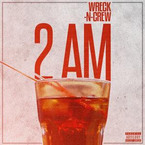 Wreck-N-Crew 歌手頭像