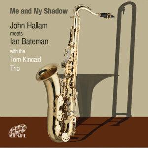 John Hallam, Ian Bateman 歌手頭像