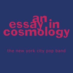 The New York City Pop Band 歌手頭像