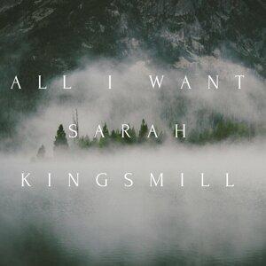 Sarah Kingsmill 歌手頭像