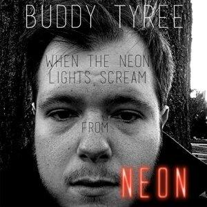Buddy Tyree 歌手頭像
