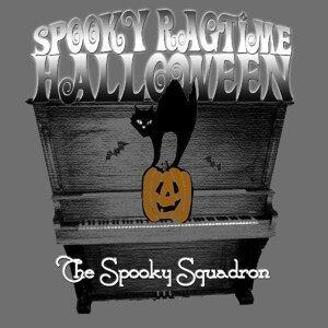 The Spooky Squadron 歌手頭像