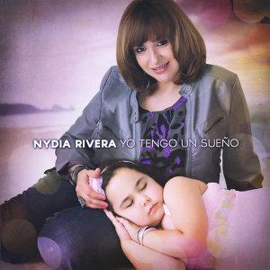 Nydia I Rivera 歌手頭像