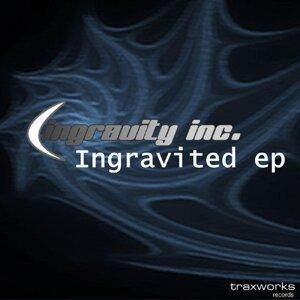 Ingravity Inc 歌手頭像