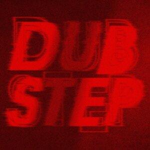 D.Matveev, Disbase System, Doggie Style, Wild DOG, F.I.69, Ganju, KOSIKK, Maljet, MgStack, REACTORS (R), Sergey Hypnosis, X-killer, X-Killer 歌手頭像