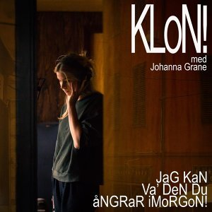 Klon! 歌手頭像