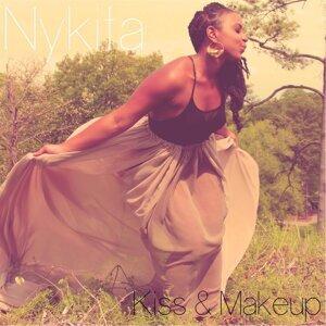Nykita 歌手頭像