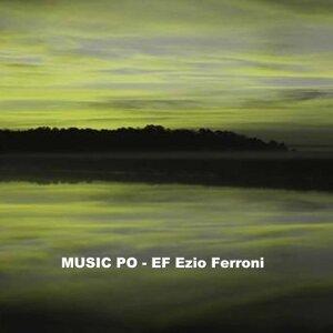 EZIO FERRONI 歌手頭像