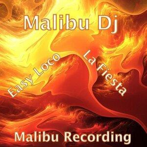Malibu Dj 歌手頭像