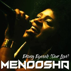 Menoosha 歌手頭像