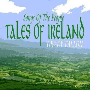 Grady Fallon 歌手頭像
