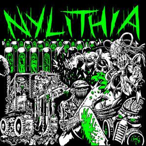 Nylithia 歌手頭像