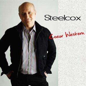 Steelcox 歌手頭像
