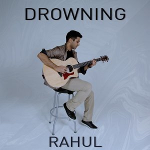 Rahul Popawala 歌手頭像