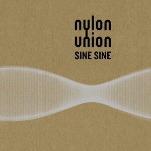 Nylon Union 歌手頭像