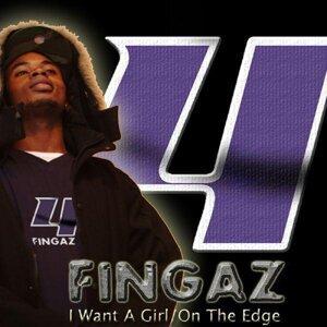 4 Fingaz 歌手頭像