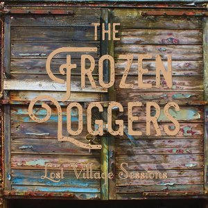The Frozen Loggers 歌手頭像