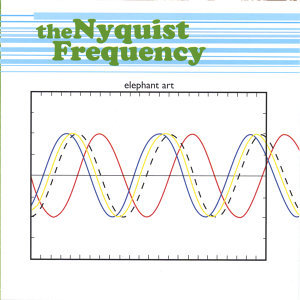 The Nyquist Frequency 歌手頭像