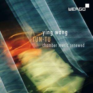 Ying Wang 歌手頭像