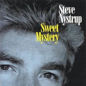 Steve Nystrup 歌手頭像