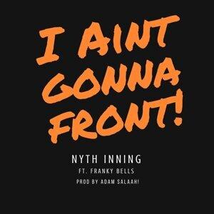 Nyth Inning 歌手頭像