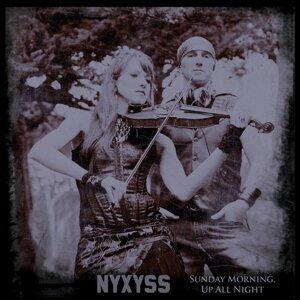 Nyxyss 歌手頭像