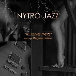 Nytro Jazz 歌手頭像