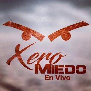 Xero Miedo 歌手頭像