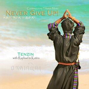 Raphael, Kutira, Tenzin 歌手頭像