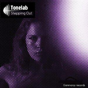 Tonelab 歌手頭像