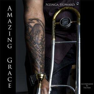Nzinga Howard 歌手頭像