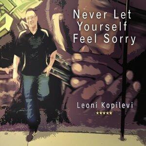 Leoni Kopilevi 歌手頭像