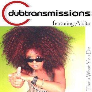 Dubtransmissions feat. Aidita 歌手頭像