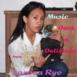 Laroca Rye 歌手頭像