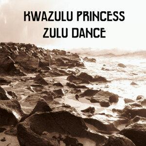 Kwazulu Princess 歌手頭像