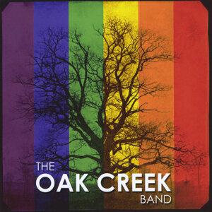 The Oak Creek Band 歌手頭像