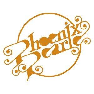 Phoenix Pearle 歌手頭像