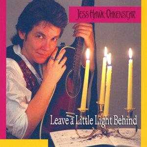 Jess Hawk Oakenstar 歌手頭像