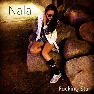 Nala 歌手頭像