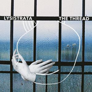 Lysistrata 歌手頭像