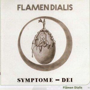 Flamen Dialis 歌手頭像